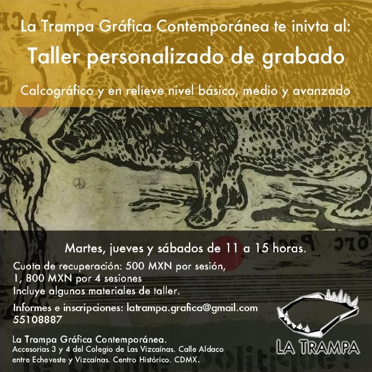 TALLER_PERSONALIZADO